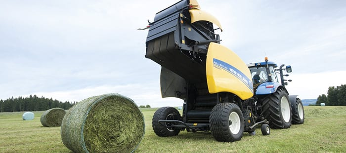roll-belt-baler-bale-formation-05.jpg