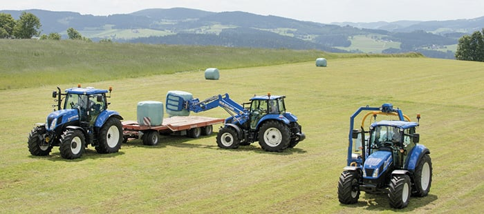 roll-belt-baler-bale-formation-06.jpg