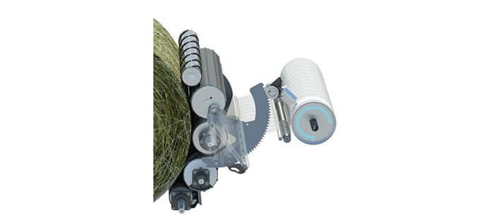 roll-belt-baler-net-wrap-02.jpg