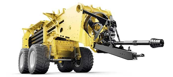 bigbaler-high-density-driveline-and-frame
