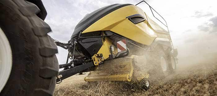 bigbaler-high-density-a-history-in-square-baling-innovation
