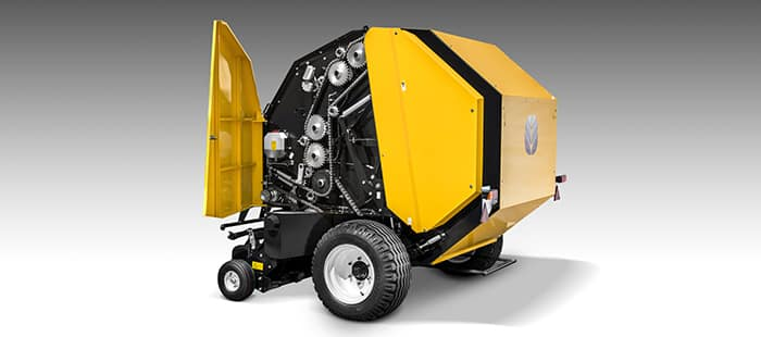 br-round-baler-maintenance-and-durability-02.jpg