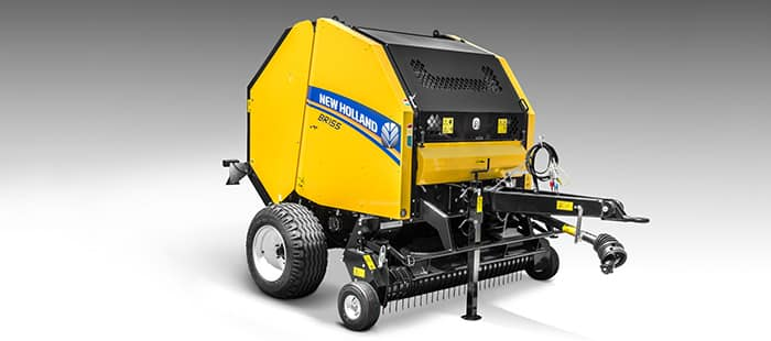 br-round-baler-br155-with-rotor-or-cutter-feed.jpg