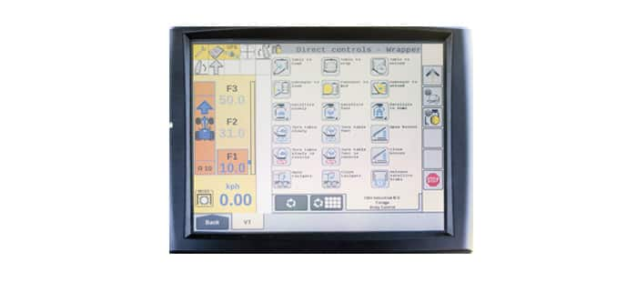 roll-baler-monitoring-04.jpg