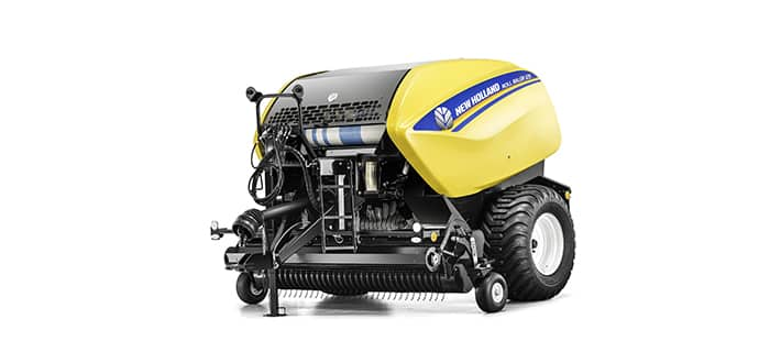 all-new-look-roll-baler.jpg