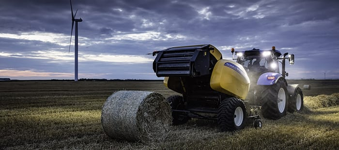 roll-baler-evolution-that-puts-you-ahead.jpg