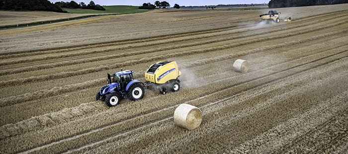 roll-belt-change-your-baling-style-02.jpg