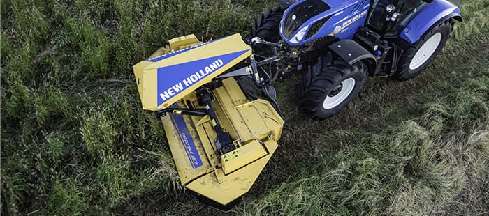 front-mounted-mowers-details