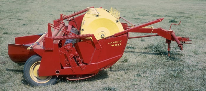 trailed-mowers-a-history-of-excellence
