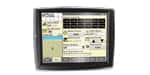 IntelliView™ IV Monitory