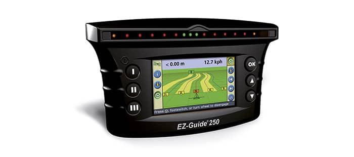 ez-steer-steering-system-compatible-displays-03.jpg