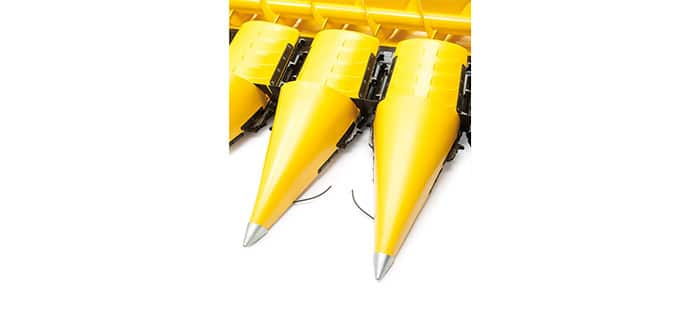 row-guidance-system-maize-headers-solution-02.jpg