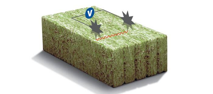 baler-moisture-sensing-01.jpg