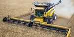TC Combine Solutions: Yield Monitoring/Mapping and Telematics Kit
