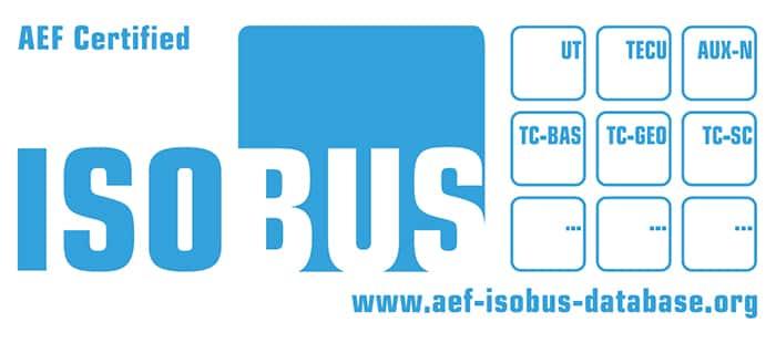 plm-isobus-task-controller-01.jpg