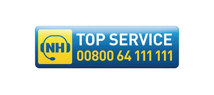 plm-support-top-service-call-centre