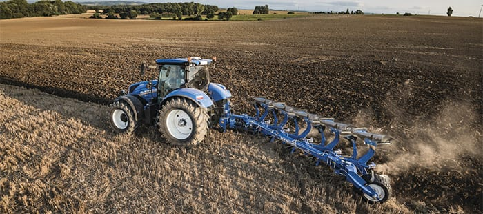 full-mounted-reversible-ploughing-productivity