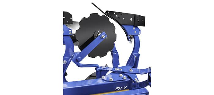full-mounted-reversible-plough-body-options