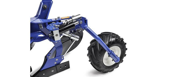 full-mounted-reversible-plough-wheel-range