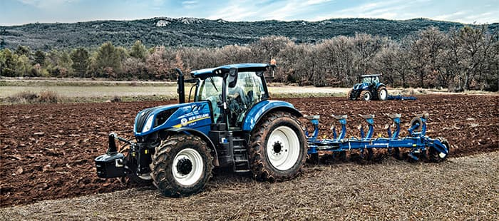 full-mounted-variable-width-reversible-ploughing-productivity
