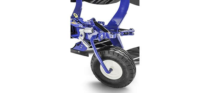 full-mounted-variable-width-reversible-plough-wheel-range