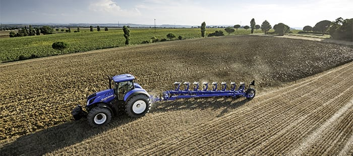 semi-mounted-reversible-plough-the-range