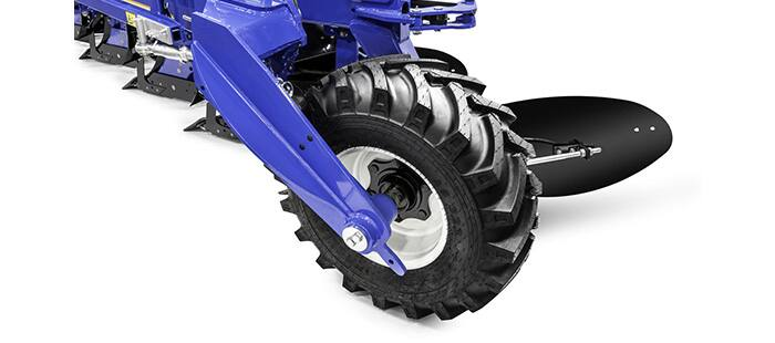 semi-mounted-reversible-plough-wheel-range