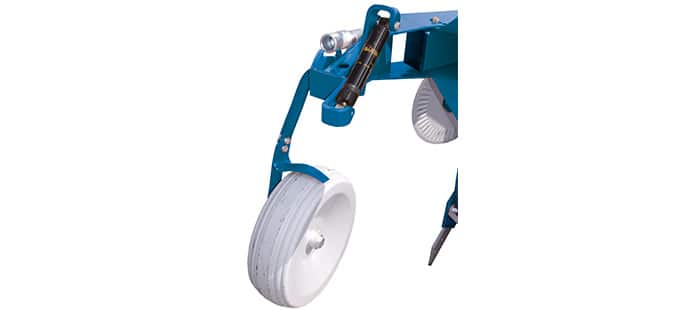 semi-mounted-variable-width-reversible-plough-wheel-range