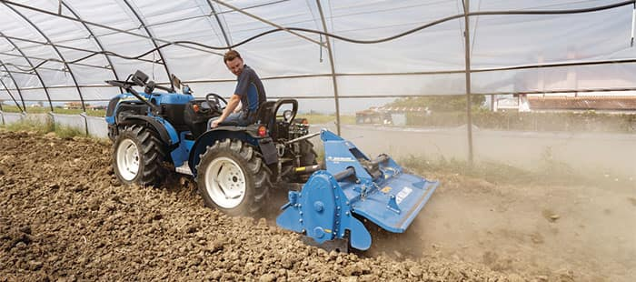 rvl-the-rvl-range-of-rotavator-tillers