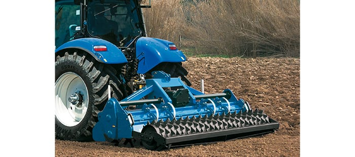 rvx-the-rvx-range-of-rotavator-tillers