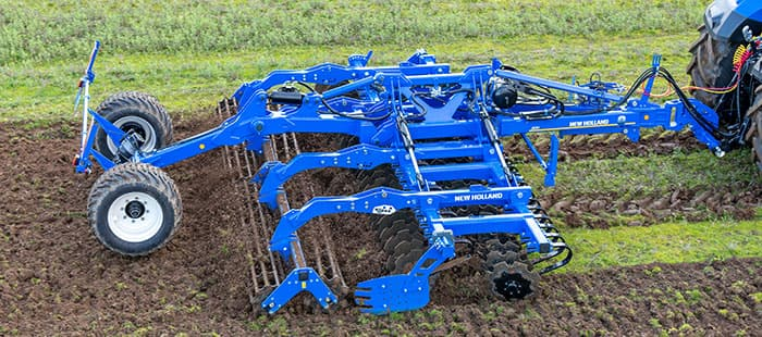 sdm-sdh-disc-cultivators-choice-of-roller