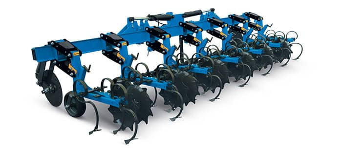 interrow-cultivator-overview