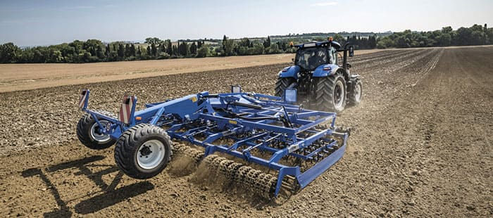 seedbed-cultivators-precision-seedbed-cultivation