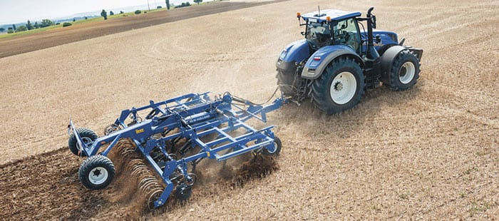 stubble-cultivators-preparation-of-seedbed