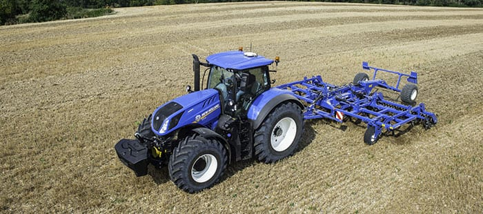 stubble-cultivators-the-advantage-of-stubble-cultivators