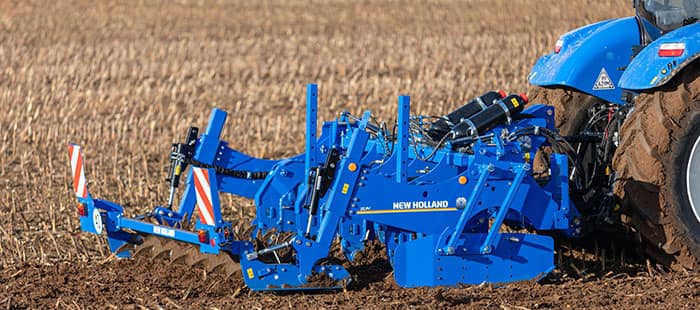 subsoilers-subsoil-cultivation