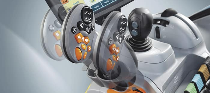 t8-tier-4b-auto-command-transmission-04b.jpg