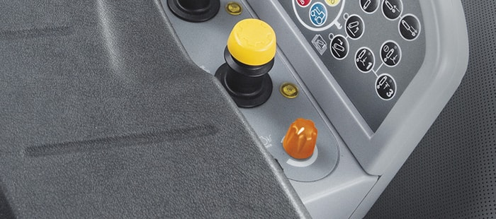 t8-tier-4b-auto-command-transmission-06.jpg