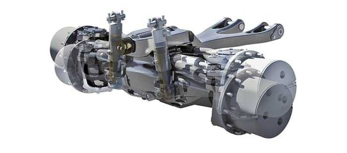 t8-tier-4b-axles-and-traction-03b.jpg