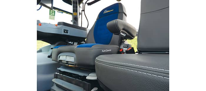 t7-heavy-duty-seating-options