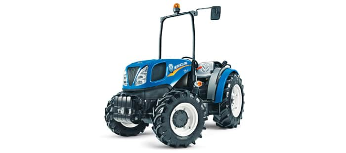 t3-50f-the-new-lightweight-compact-tractor