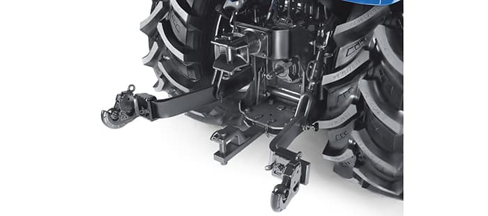 t3f-hydraulics-02.jpg