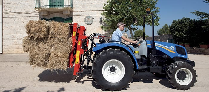 t3f-the-new-lightweight-compact-tractor-for-professional-fruit-growers-01.jpg