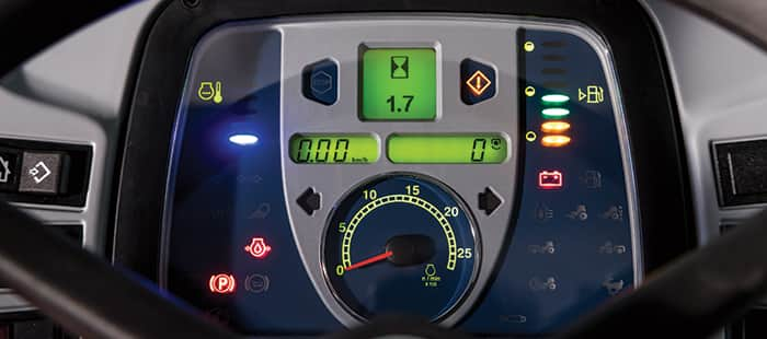 t4-lp-operator-environment-05.jpg