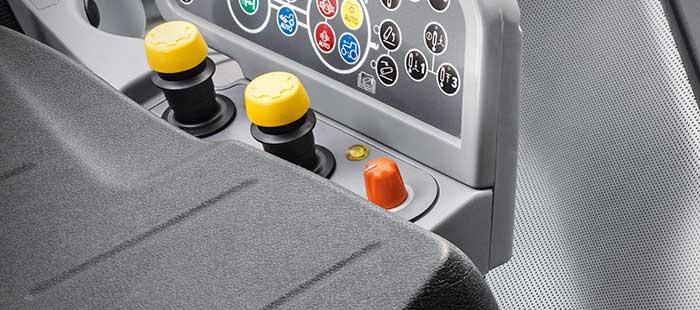 t6-tier-4b-autocommand-transmission-06b.jpg