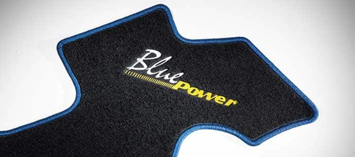 t6-tier-4b-blue-power-02d.jpg