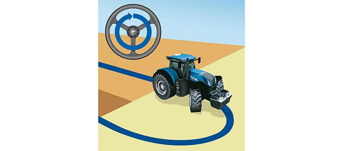 t7-heavy-duty-braking-and-traction