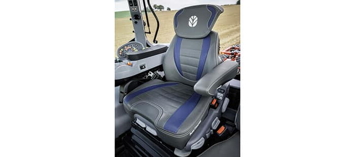 t7-heavy-duty-seating-options-02.jpg