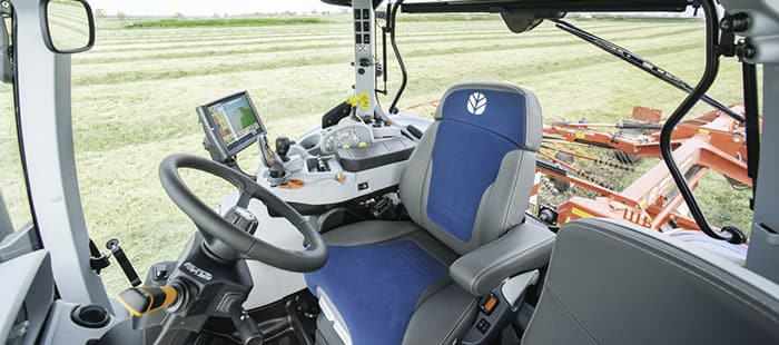 t7-heavy-duty-seating-options-03.jpg