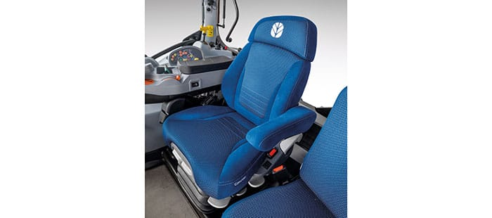t7-heavy-duty-seating-options-04.jpg